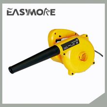 low Noise small air electric blower