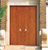 modern teak wood main door designs
