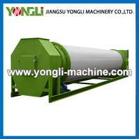 can be customized Low energy cost paper machine yankee dryer cylinder