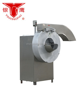 YINYING YST -100 Potato Chips Machine French Fries Cutter
