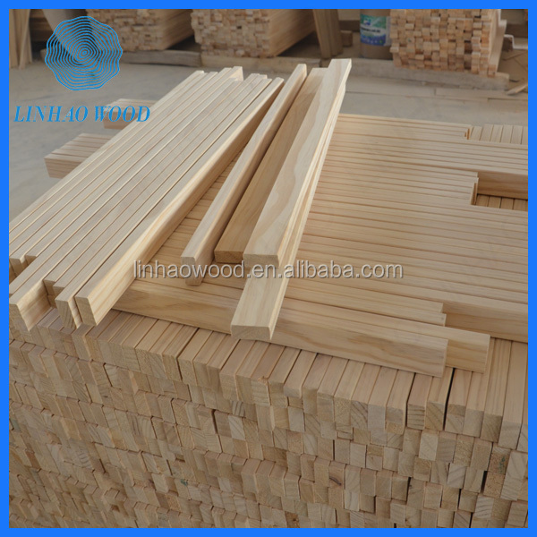 Fabrica precio tableros de madera maciza muebles de - Precio de tableros ...