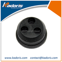 Best Selling for Echo Engine Spare Parts Grommet