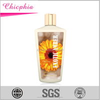 Hot-Selling Korea Body Whitening Lotion