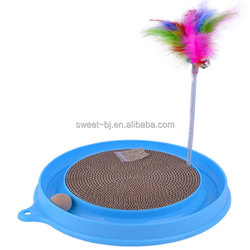 2014 New design good quality Pet products