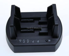 2.5 / 3.5 inch all in 1 hard drive hdd docking station driver USB 3.0 docking station