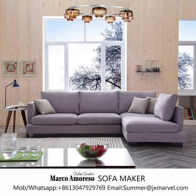 Furniture Living Room Sets 2 Piece Sectional Sofa With Chaise Best  Sectioanl Couches, L Shape