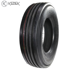 Popular Pattern Hot Sale Kebek Tire Made In China