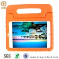 Kids Shockproof Convertible Handle Protective Stand Cover Case for iPad Mini 4