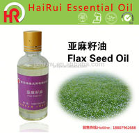 100% pure and natural best cold press flax seed oil price