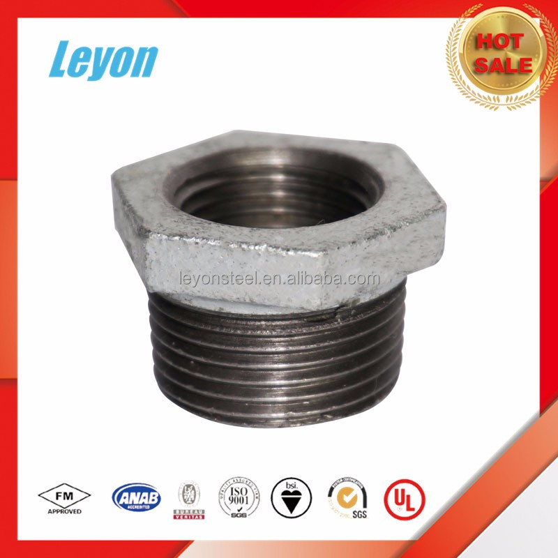 Pipes expansion joints electrical equipment and parts for Joint Connecting Tubes bushing