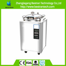BT-50B Cheap 50 liters steam sterilizer, dental clinic pressure autoclave sterilizer