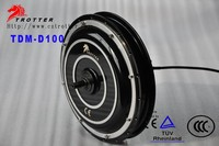 Electric Bicycle Middle Motor 24V 250W with CE