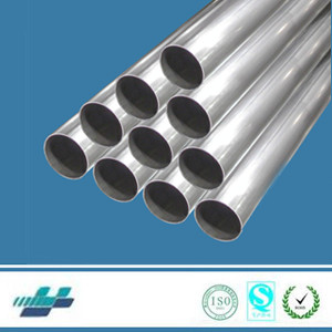Nickel base alloy Inconel 718 NACE seamless tube