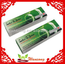 wound ointment packing paper boxes printing