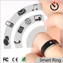 Smart R I N G Electronics Accessories Mobile Phones Itel Mobile Phones For Pedometer Wristband Alpaca Yarn Peru