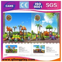 Adult Outdoor Playground Equipment/Airplane Adult Outdoor Playground/Children Adult Outdoor Playground