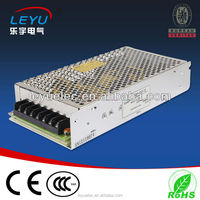 CE Rohs high quality led grow light power supply 2 years warranty