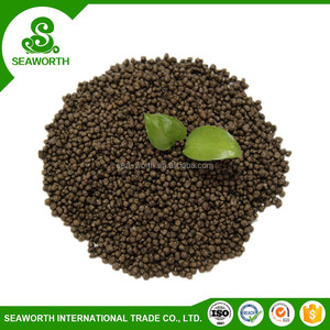 Top quality dap fertilizer 18-46-0 specification for soil