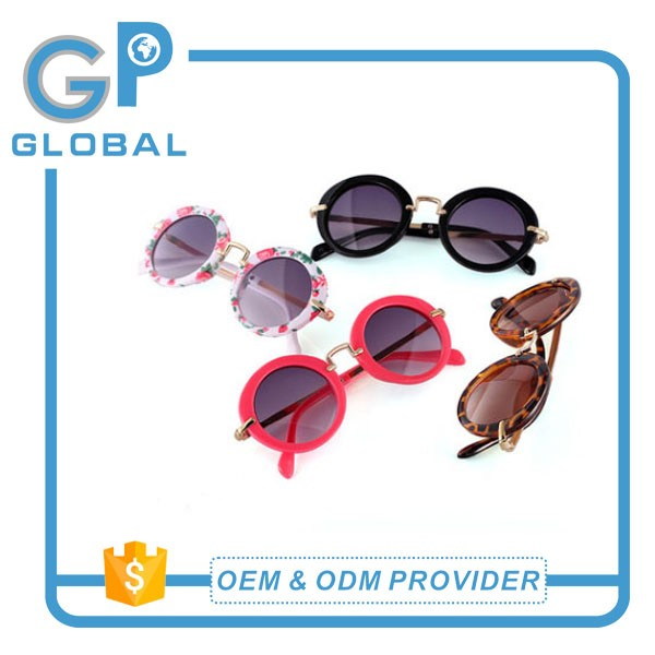 2017 kids optical glasses frames eyeglasses frames wholesale for children