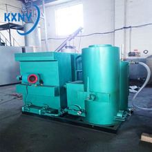 Chinese power high inefficiency syn gas generator gen-set set manufacturers