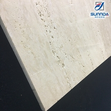 Morden high grade building material Tile,3d 600x600mm Polished Porcelain for Interior hotel lobby walls and flooring tiles