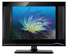 CVT V59 mainboard 17 inch lcd tv sale with USB/AV function