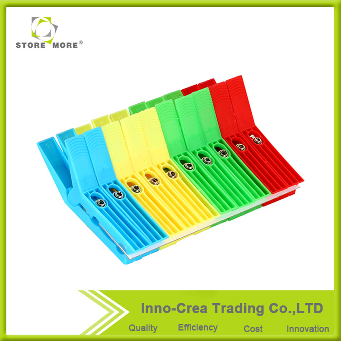 Mini Plastic Cloth Peg, Colourful Plastic Clothes Pegs, OEM Clothes Peg