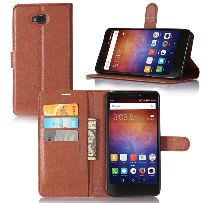 Phone case For Huawei Ascend XT(H1611) Leather Case,Mobile Phone Accessories