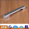 Aluminium Alloy Furniture Cabinet Kitchen Handle