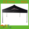 Heavy duty frame tent outdoor advertising canopy tent competitive folding pavilion