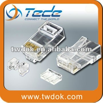 rj45 connector tablet pc