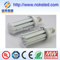 2013 cheap energy saving wholesale led bulb light 3w-42w