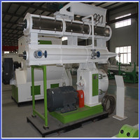 Camel feed making machine,poultry feed/animal feed pellet machine