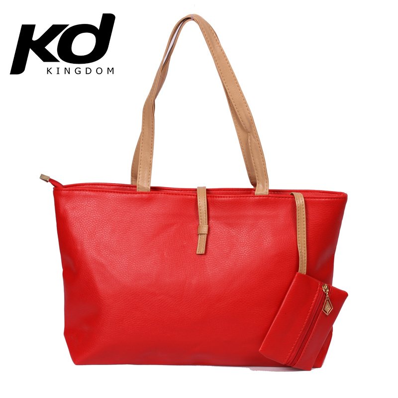 Large Soft Leather Handbags Women Bags messenger Shoulder bags bolsa feminina 2015 bolsos carteras mujer marca hot designer bags