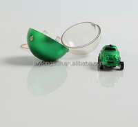 infrared electric power custom mini toy car