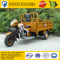 transportation cargo trucks for sale/three wheel cart
