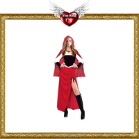2016 Top Sales Sexy Wedding Dress Costumes Carnival Dance Sexy Costumes for Christmas