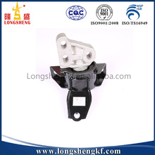 Longsheng Auto Transmission Mount Cost Transmissions for sale