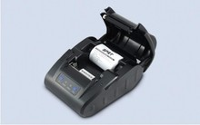 SP-POS58V pos thermal printer,58mm,USB Invoice Printer