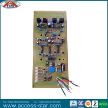 High Quality Customized FR4 Pcb Assembly Made In China