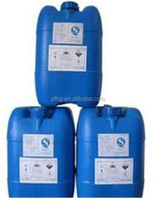 hot sale glacial acetic acid/ acetic 95% acid factory price with good quality