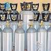 /product-detail/10lbs-15lbs-20lbs-co2-aluminum-bottle-gas-cylinder-60701760214.html