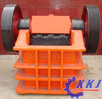 Good pricing jaw crusher stone jaw crusher price India
