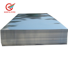 ss 202 3mm thickness stainless steel sheet price