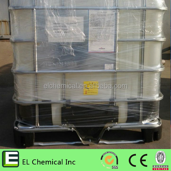 Lithium Silicate Based Concrete Densifier and Hardne