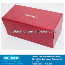 Retail Sunglasses Box Packaging YT7003