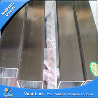 Multifunctional aluminum coil tube for refrigeration from China