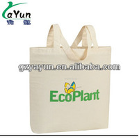 2016fashion lady bag,organic cotton tote bags wholesale,foldable shopping bag