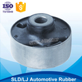 Arm Bushing Front Lower Arm Bushing for ACCORD 51391-SDA-A03