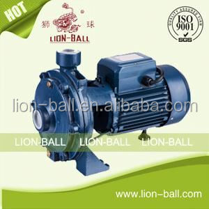 1.5 kw deep well water pump